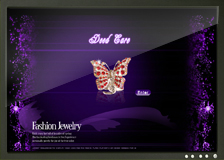 DeedCare Jewelry co.,LTD